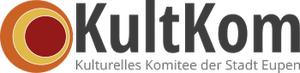 KultKom - Kulturelles Komitee der Stadt Eupen VoG - Ostbelgien.Net