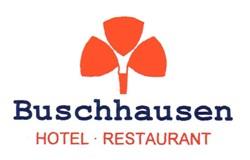 Hotel Buschhausen   - Ostbelgien.Net