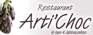 Arti'choc in den Vier Jahreszeiten - Ostbelgien.Net