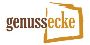 Genussecke