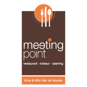 Meeting Point - L'Art Culinaire PGmbH