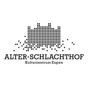 Kulturzentrum Alter Schlachthof - Ostbelgien.Net