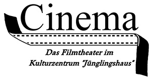 Cinema Eupen