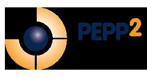 PEPP² GmbH