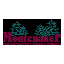 Montenauer - Ostbelgien.Net