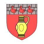 Gemeinde Raeren  - Ostbelgien.Net