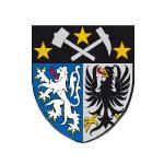 Gemeinde Kelmis - Ostbelgien.Net