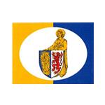 Gemeinde Lontzen - Ostbelgien.Net
