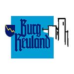 Gemeinde Burg-Reuland - Ostbelgien.Net