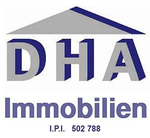 DHA Immobilien
