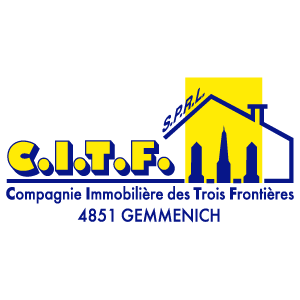 C.I.T.F. Sprl.