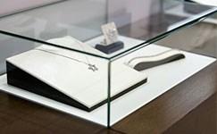 Ostbelgien - Schmuck, Uhren & Accessoires
