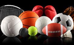 Ostbelgien - Hobby, Sport & Action