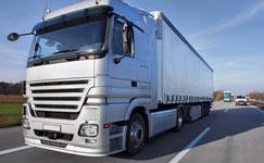 Ostbelgien - Import / Export