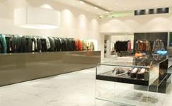 Ostbelgien - Bekleidung / Textil
