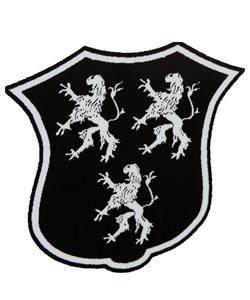 Wappen Libermé