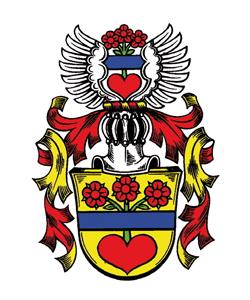 Wappen Hartmann