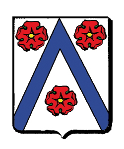 Wappen Wampe