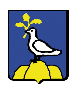 Wappen Hüffer