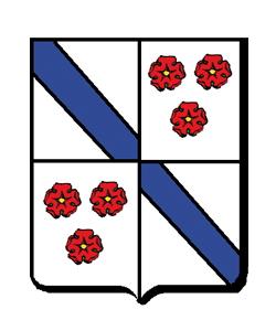 Wappen Simonis