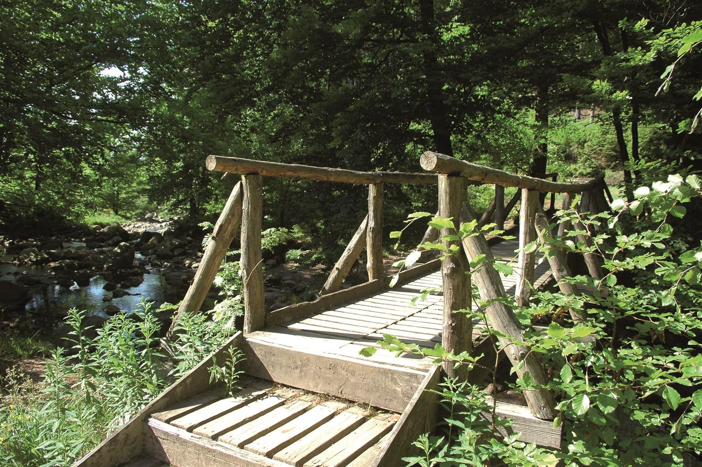 Getzbachbrücke