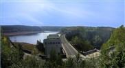 Wesertalsperre Besucherzentrum  - Ostbelgien.Net