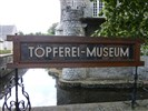 Töpfereimuseum Raeren VoG - Ostbelgien.Net