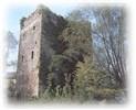 Burg Raaff - Ostbelgien.Net