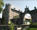 Burg Raeren - Ostbelgien.Net