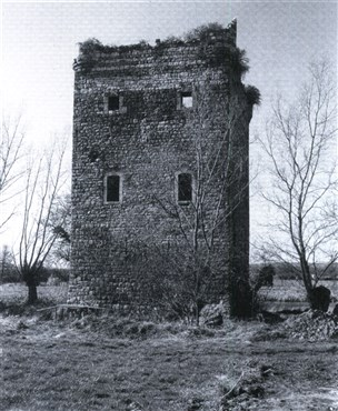 Burg Raaf