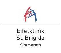 Eifelklinik St. Brigida GmbH & Co.KG