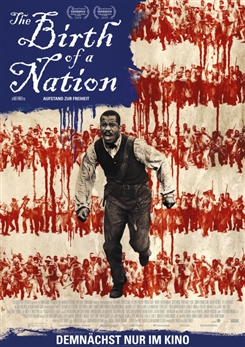 Ostbelgien - The Birth of a Nation - Aufstand zur Freiheit