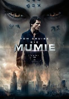 Ostbelgien - Die Mumie