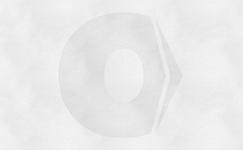 Ostbelgien - An den Steilhängen der Our